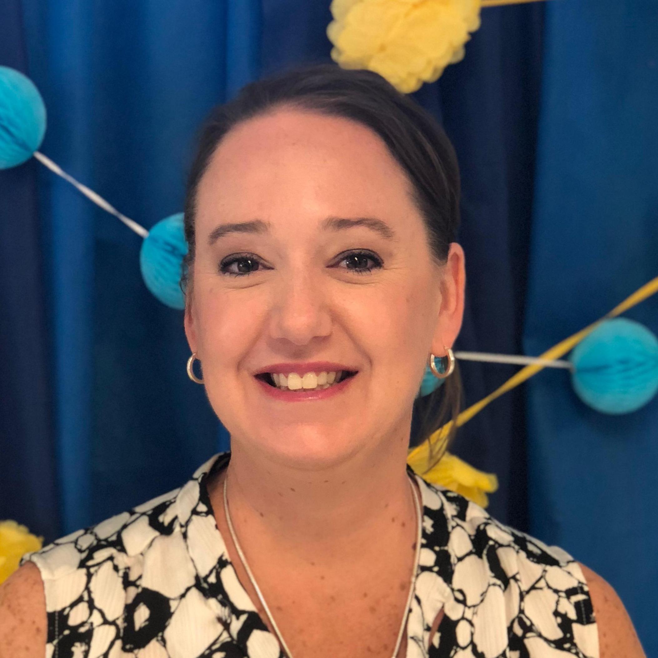 Karen Marshall's Profile Photo