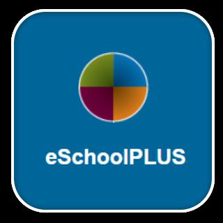 eSchoolPlus