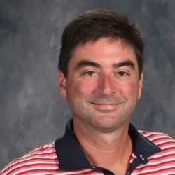 Rick Czuppon's Profile Photo