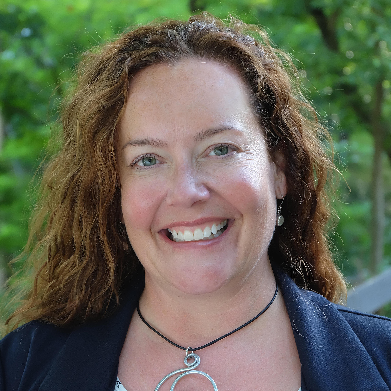 Kristin Kephart's Profile Photo