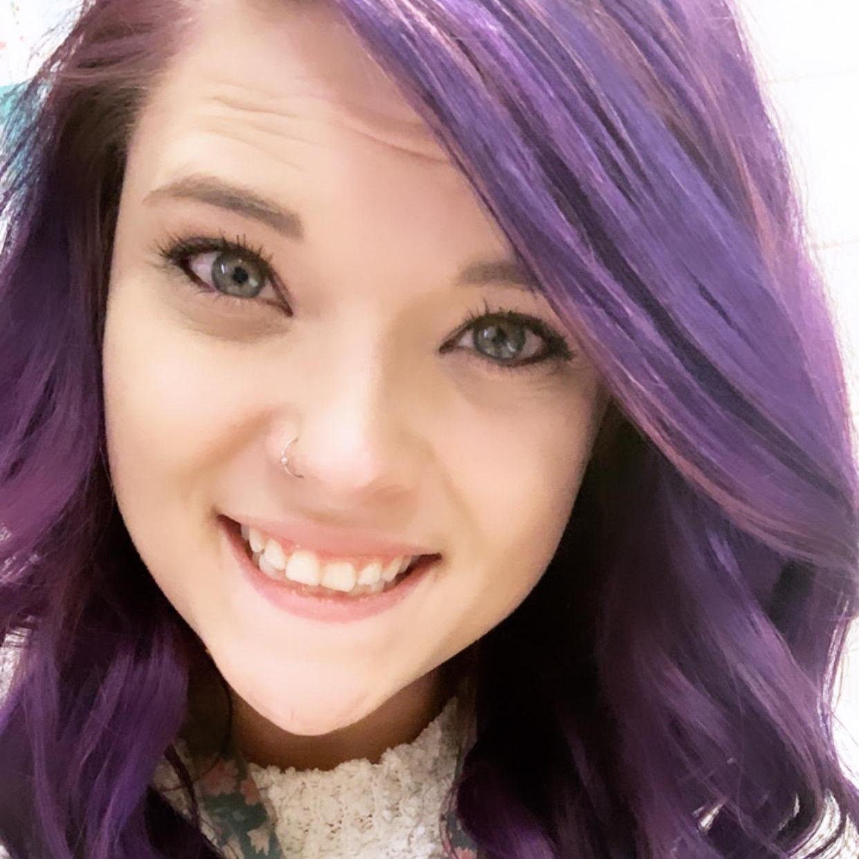 Lindsey Rose-Scott's Profile Photo