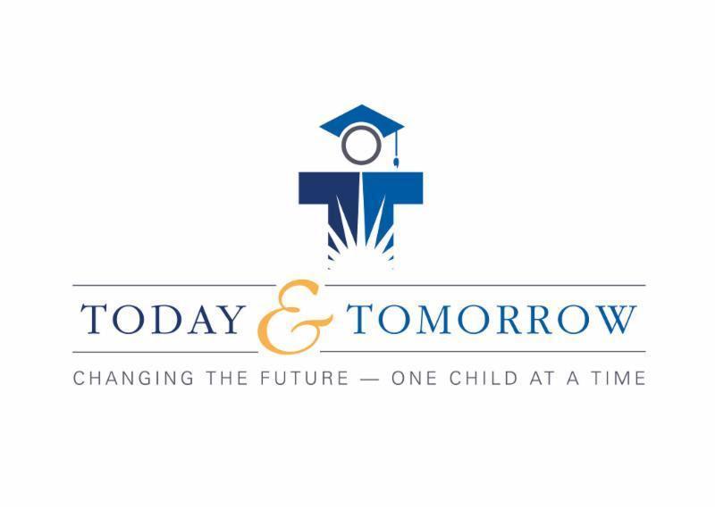 TTEF Scholarship Deadline 2/28/2019 Featured Photo