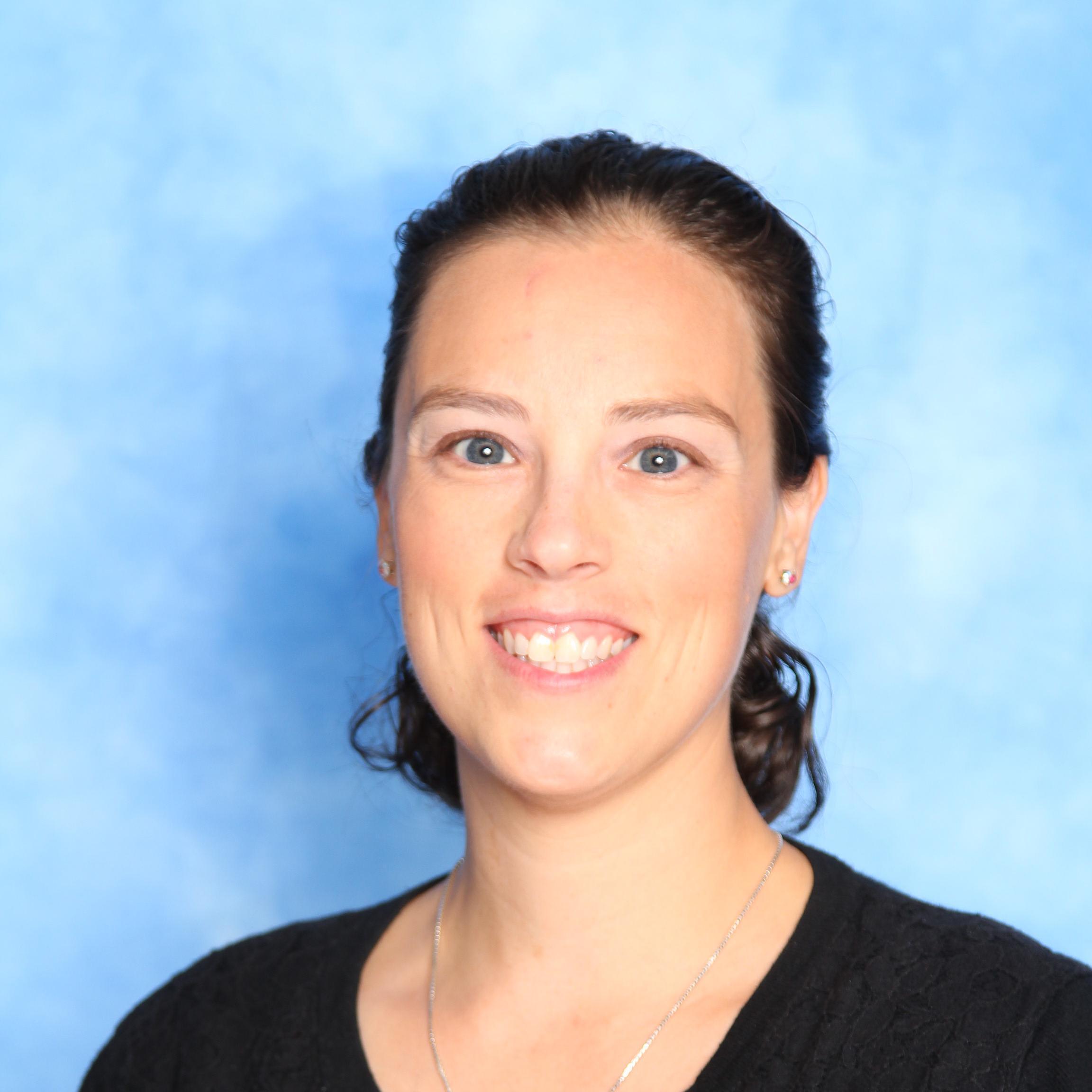 Elizabeth Hegna's Profile Photo