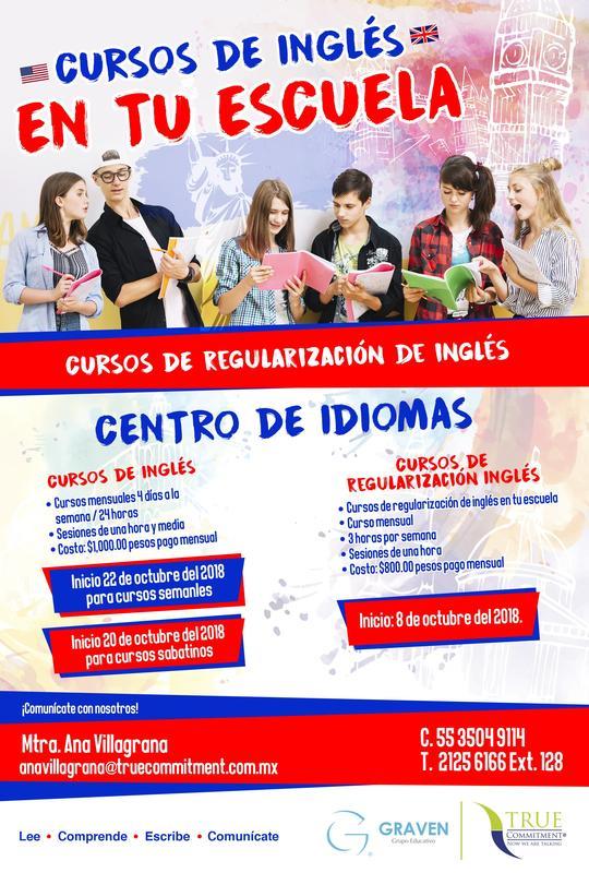 Centro de idiomas.jpg