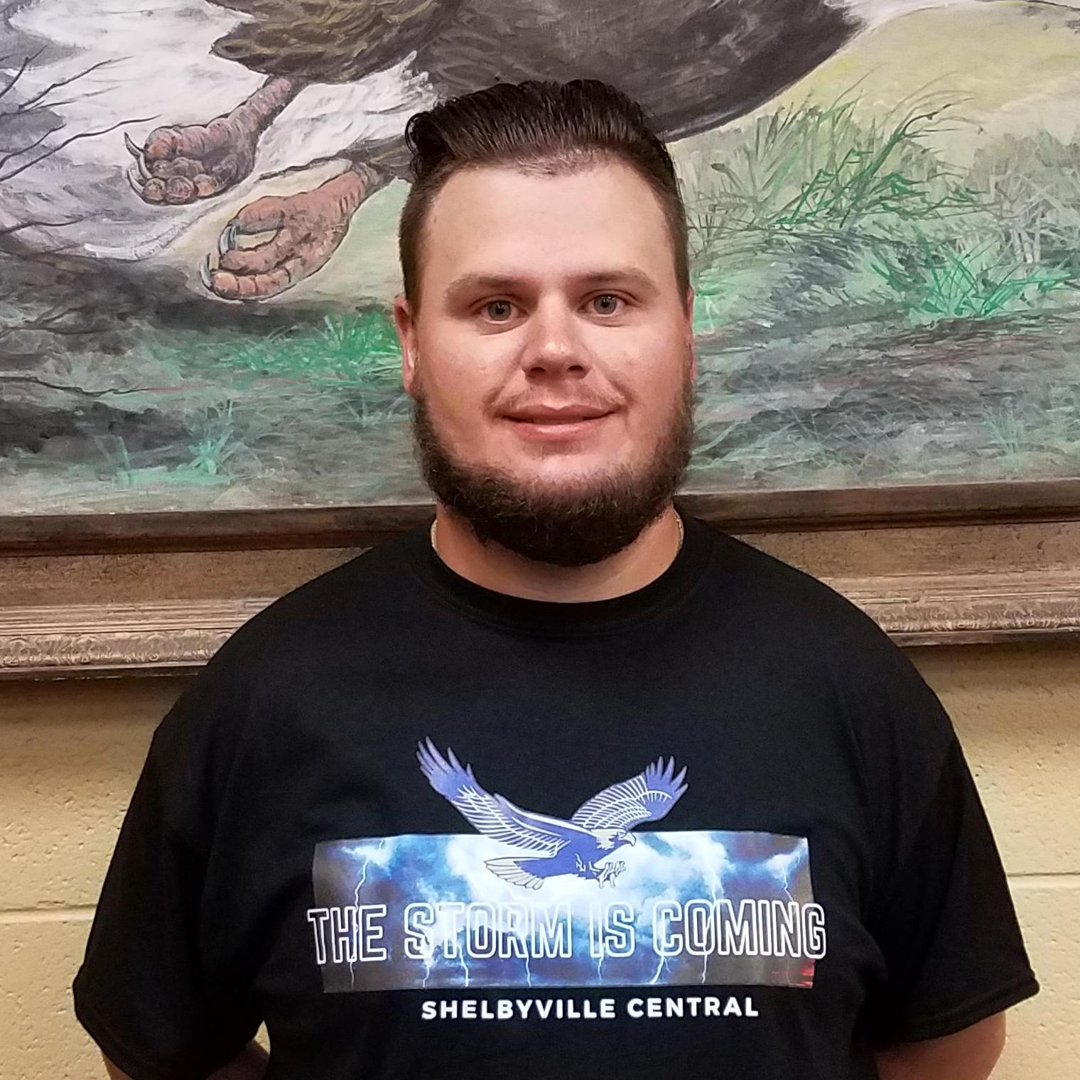 Hunter Short's Profile Photo