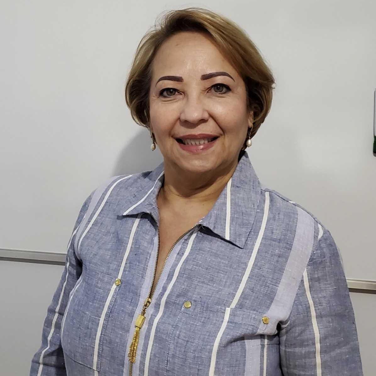 Ella Cano's Profile Photo