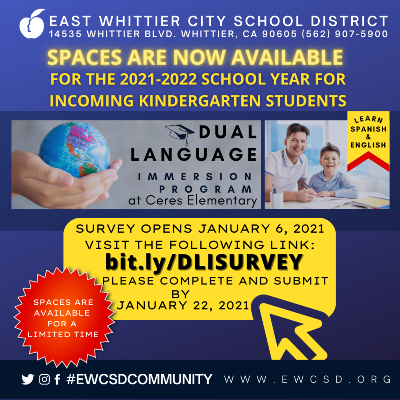 Interested in Dual Immersion? Featured Photo