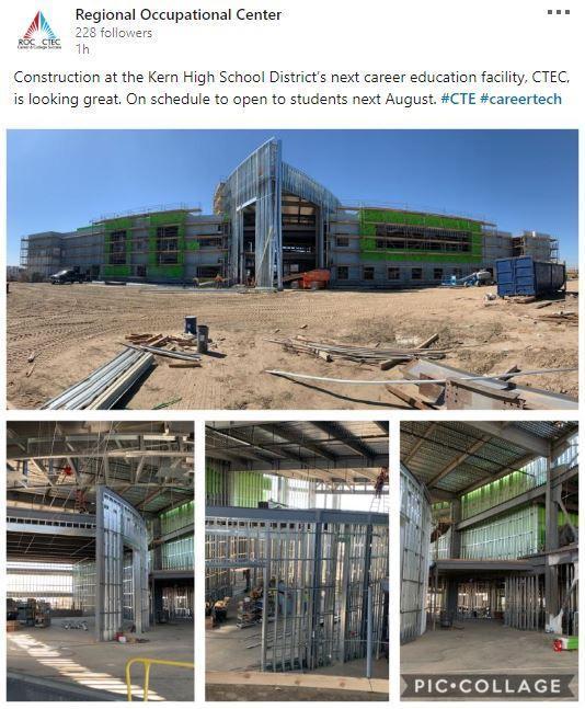 ctec construction