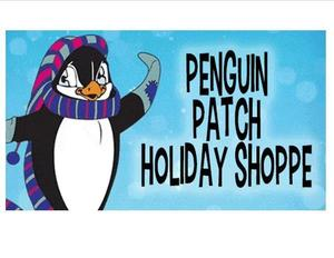 Penguin Patch.jpg