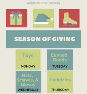 1 WHS Season of Giving.png