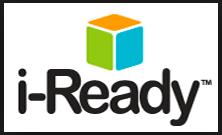 i-Ready Reading