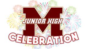 MJH Celebration Logo 1.png