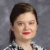 Bailey Jonson's Profile Photo