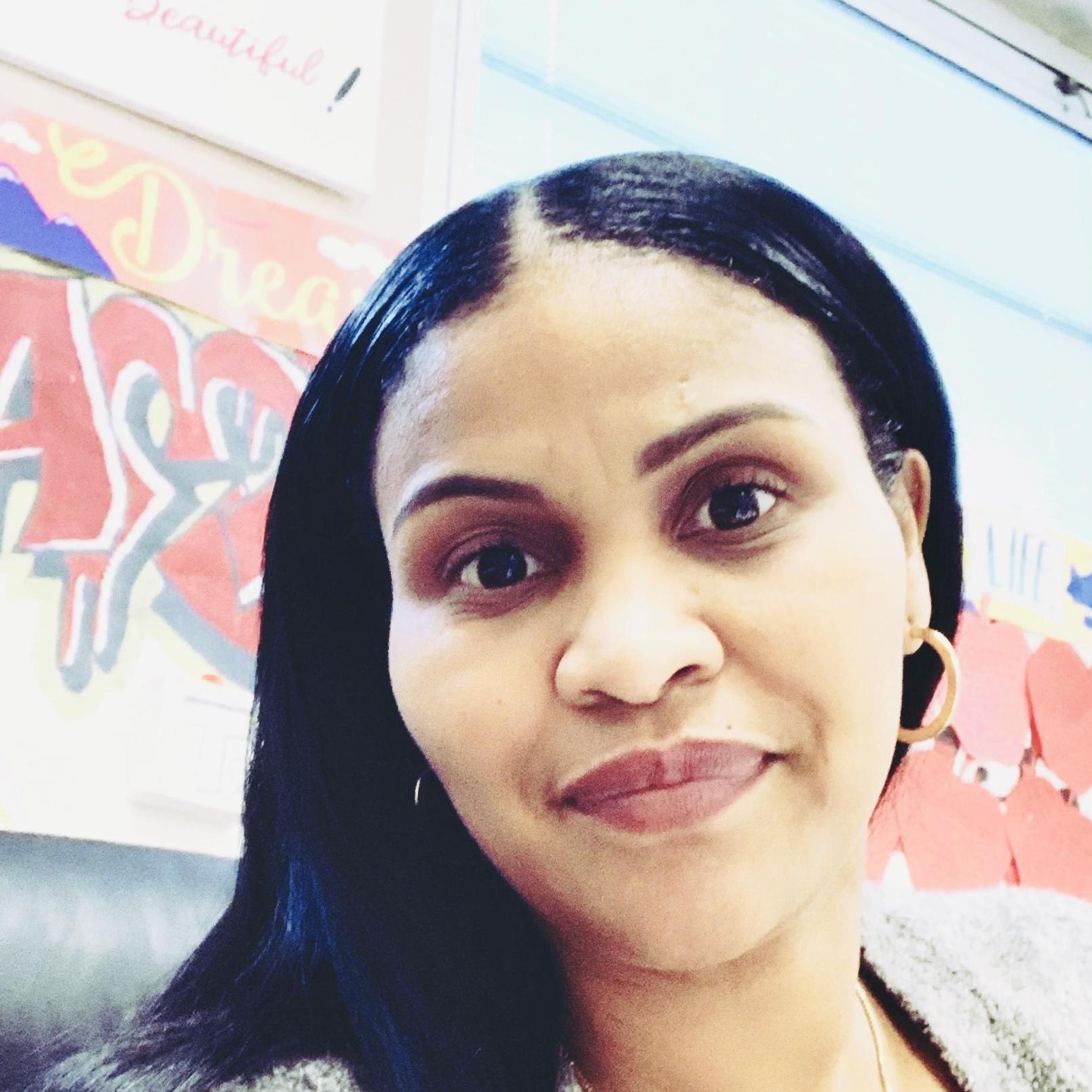 Naneka Williams's Profile Photo