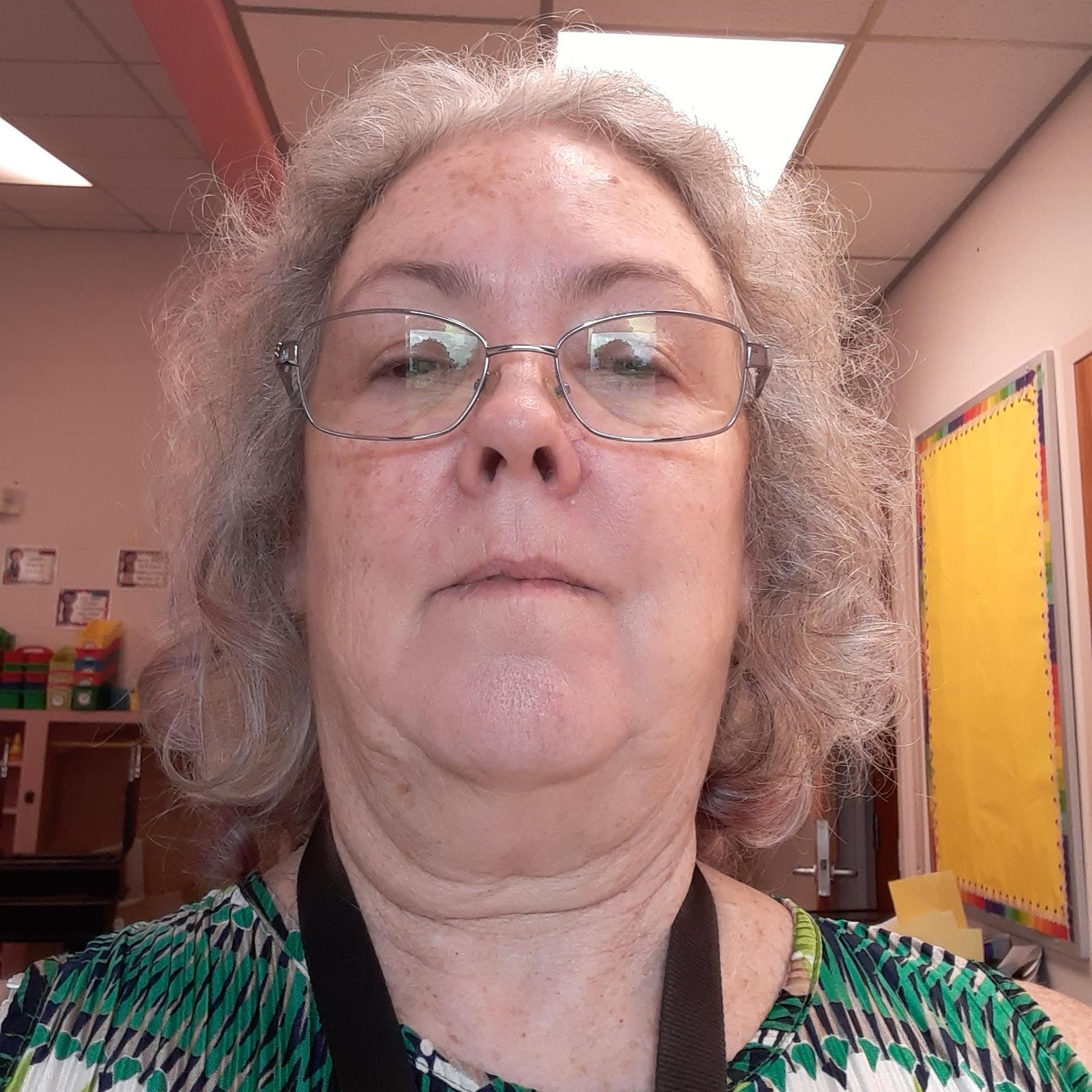 LeAnne Kicklighter's Profile Photo