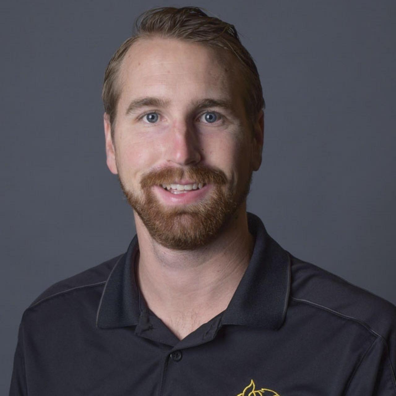 Cameron Rude's Profile Photo
