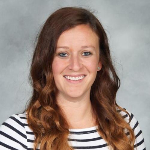 Jessica Shade's Profile Photo
