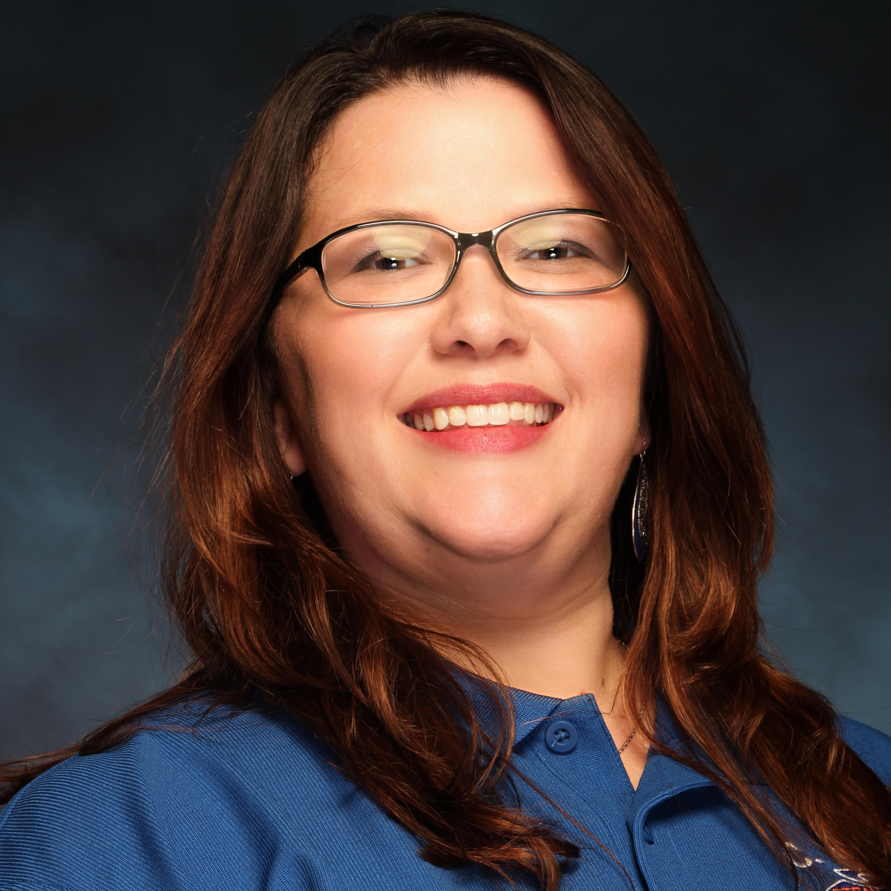 Donna Maisel's Profile Photo