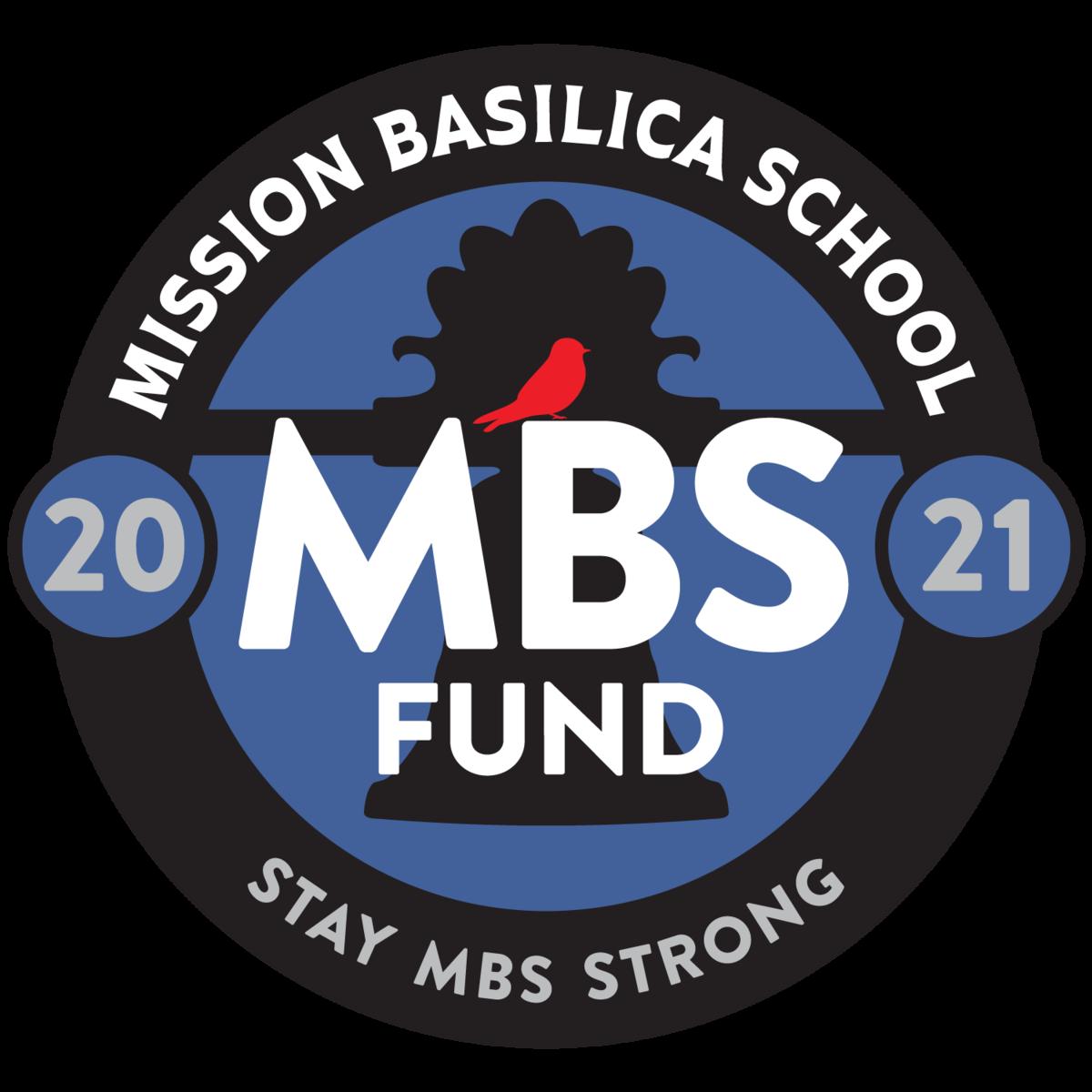 MBS Fund logo