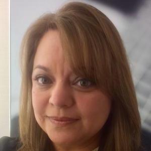 Graciela Pizzini's Profile Photo