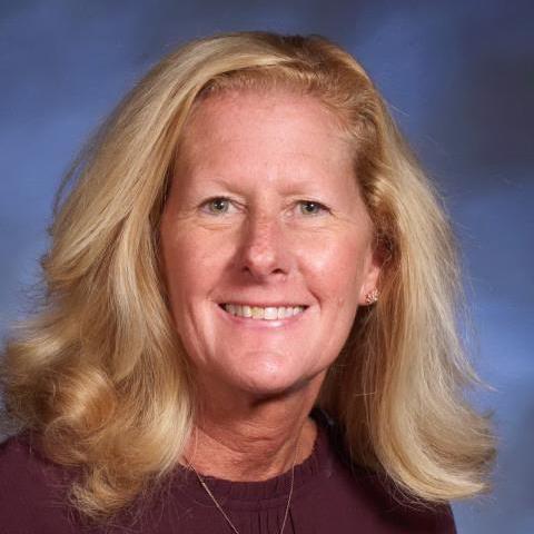 Susan Drew's Profile Photo