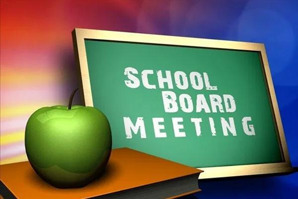 Watch the July 15 BOE Meeting Thumbnail Image