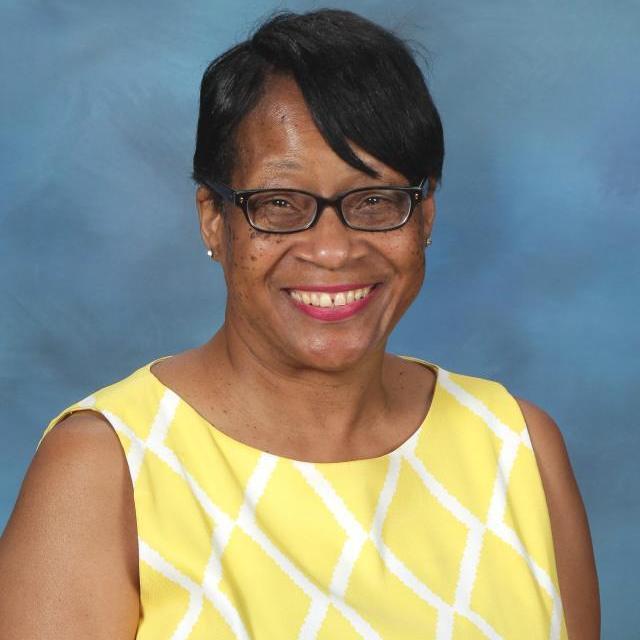Sharon Douglas's Profile Photo