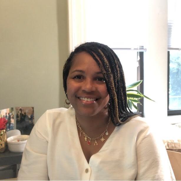 Shavonne Maize's Profile Photo