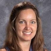 Michelle Kushner's Profile Photo