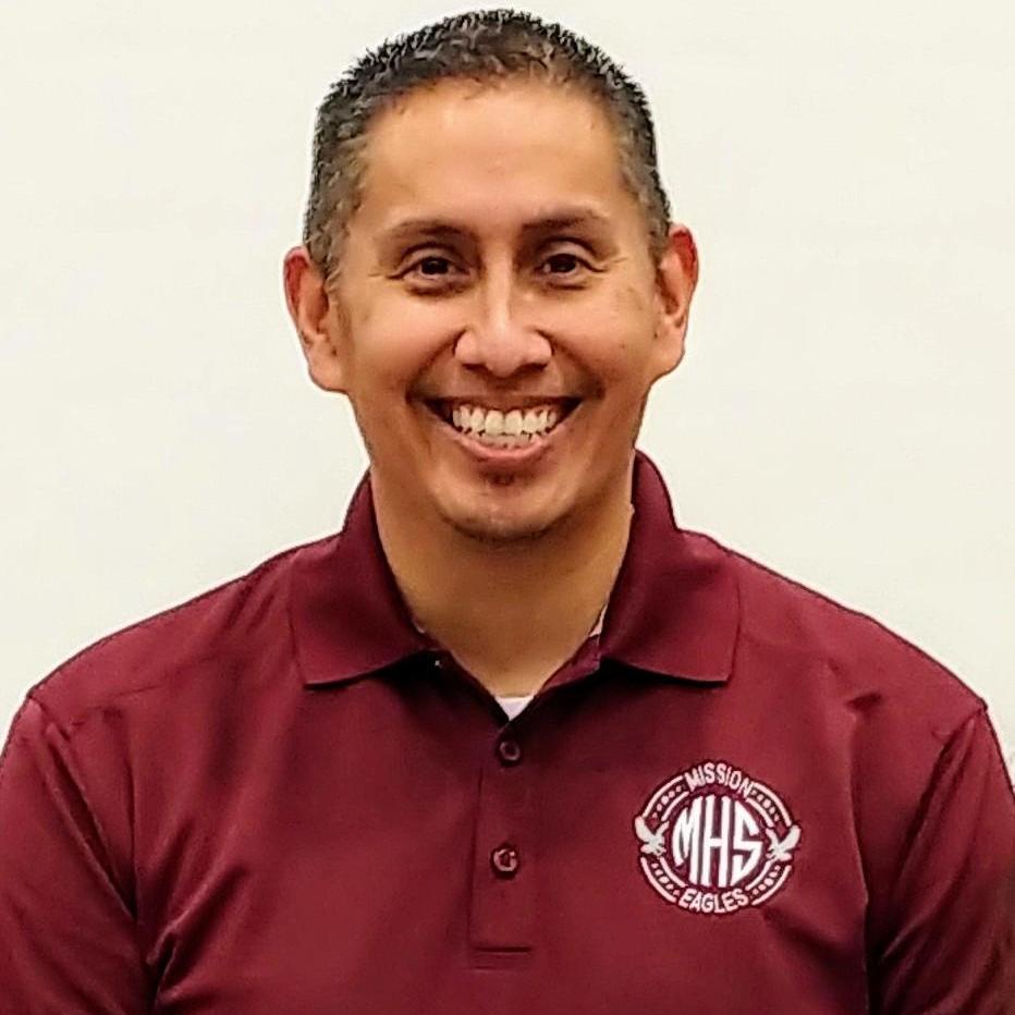 Marcos Cano's Profile Photo
