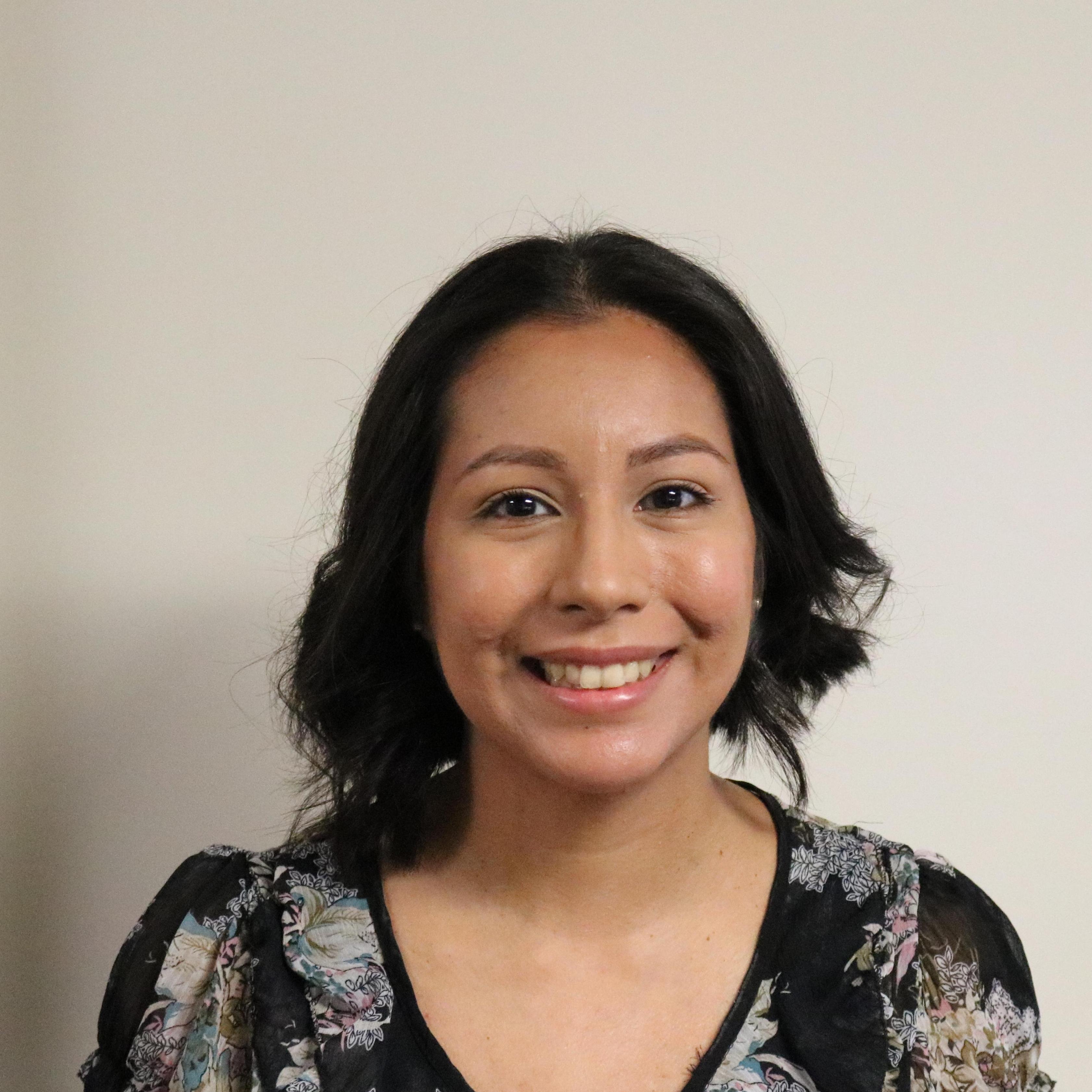 Merary Valdez's Profile Photo