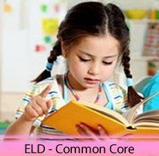 English Learner Program – English Learners – San Lorenzo