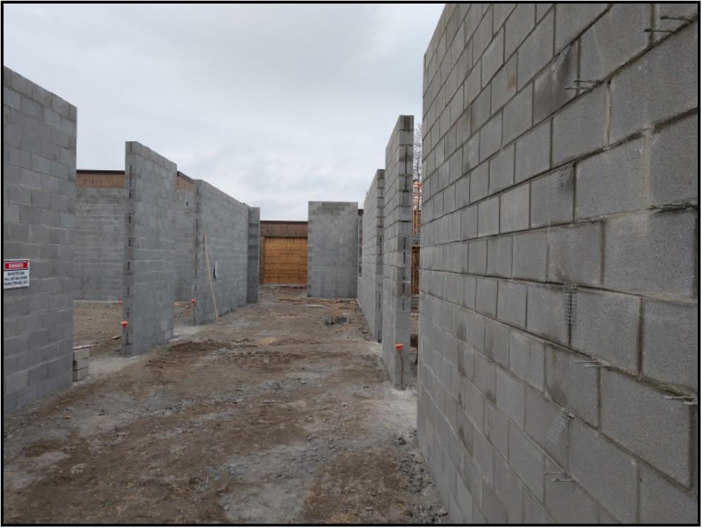 Construction HS