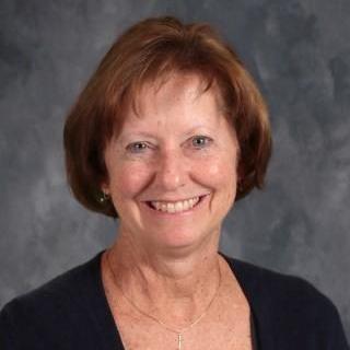 Lori Stover's Profile Photo