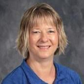 Vicki Glenn's Profile Photo