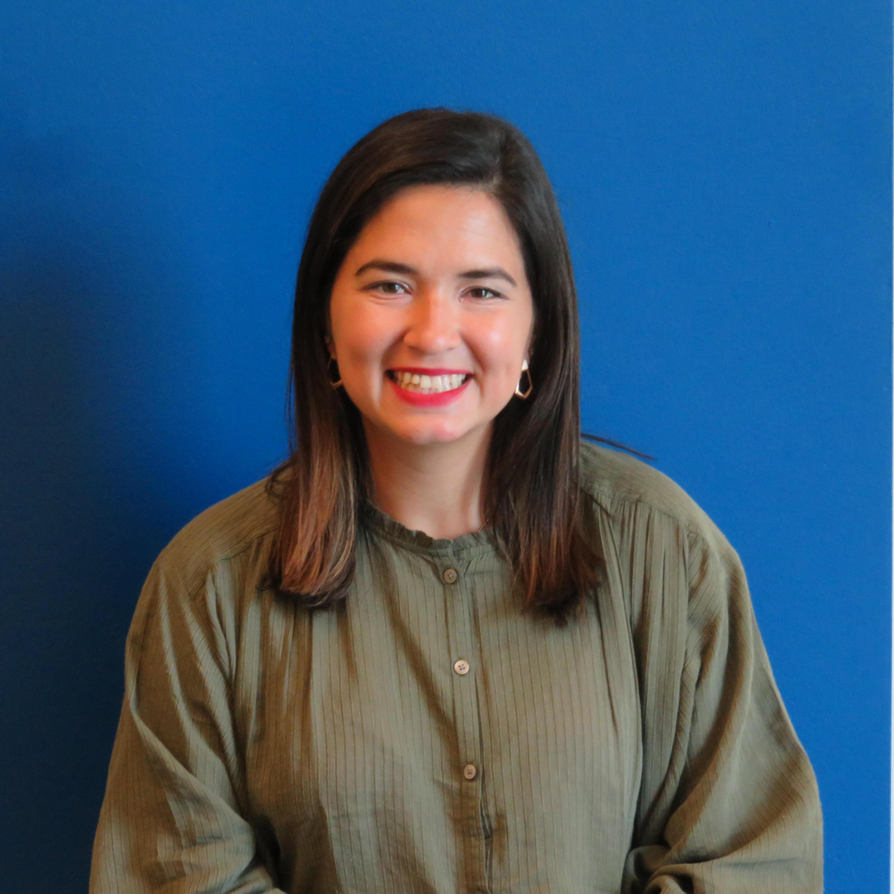 Jennifer Rincon's Profile Photo