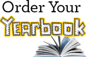 Yearbook-820x480-cropped.png