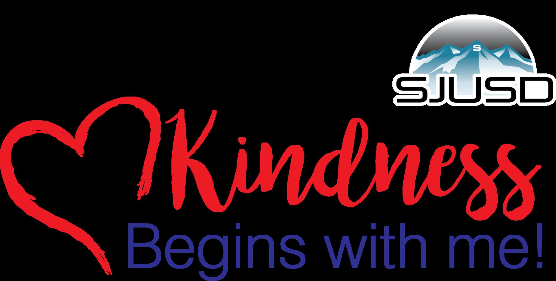 Kindness Logo