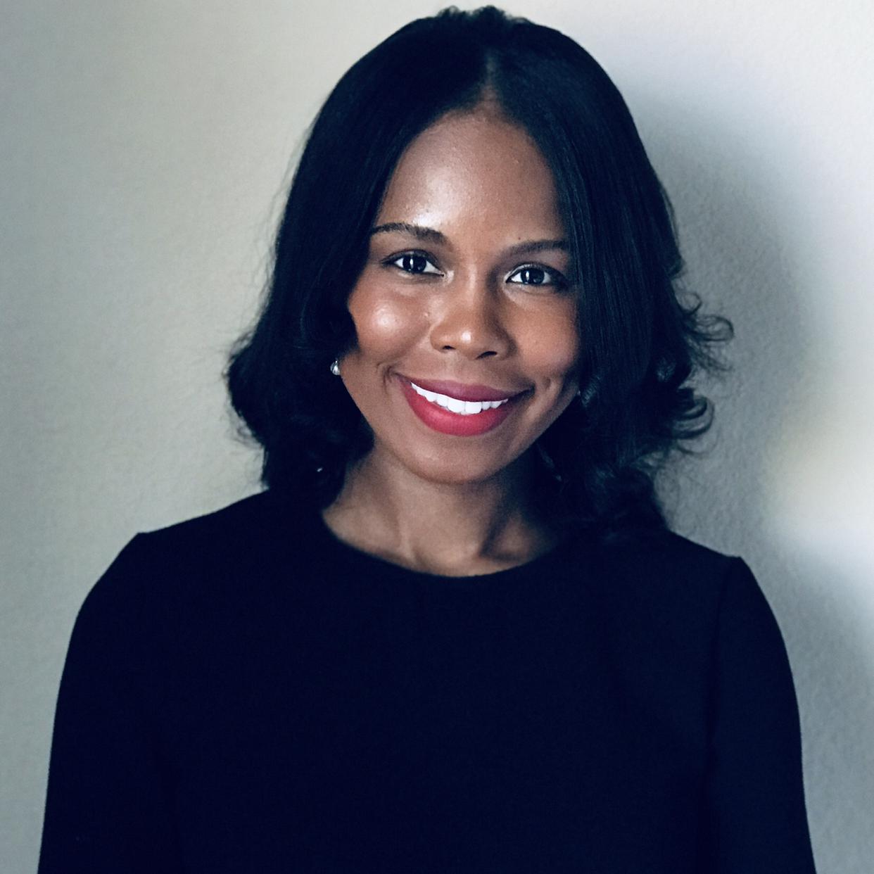 Rodrika Taylor's Profile Photo