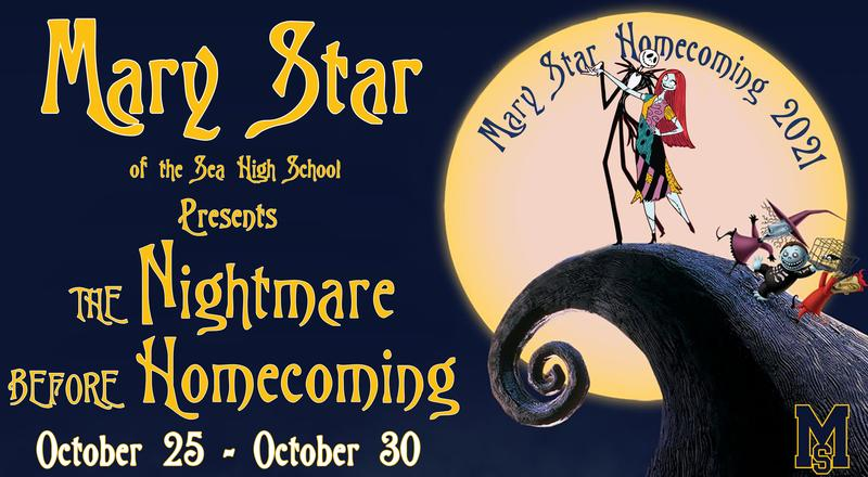 MSHS Homecoming 2021 Featured Photo