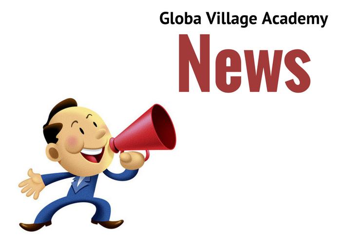 GVA News