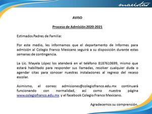 Informes Contingencia 2020-2021.JPG