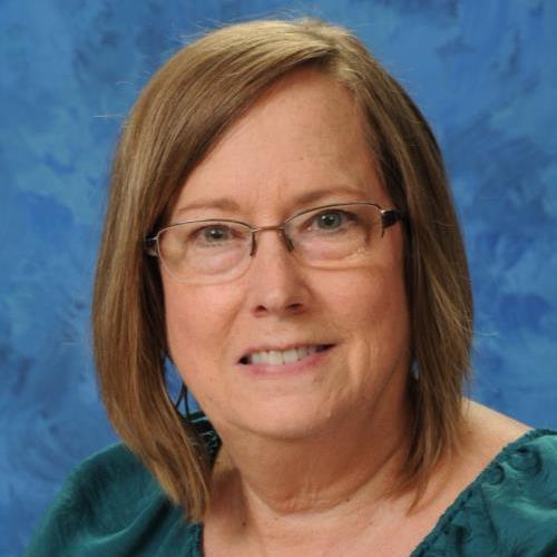Sarah Cravens's Profile Photo