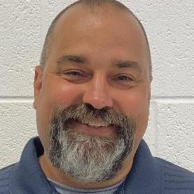 John Swearingen's Profile Photo