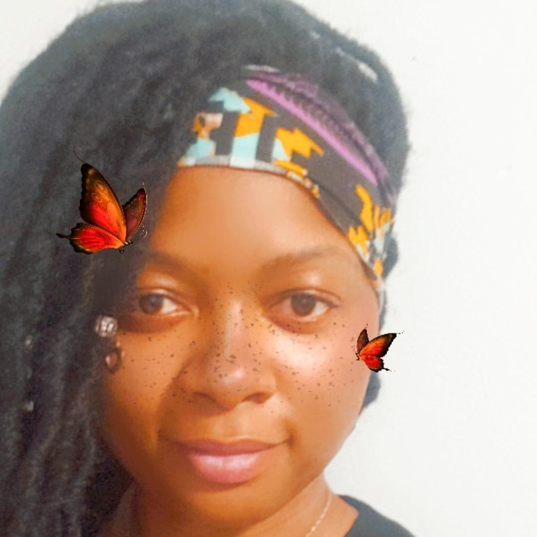 Loren Oliver's Profile Photo