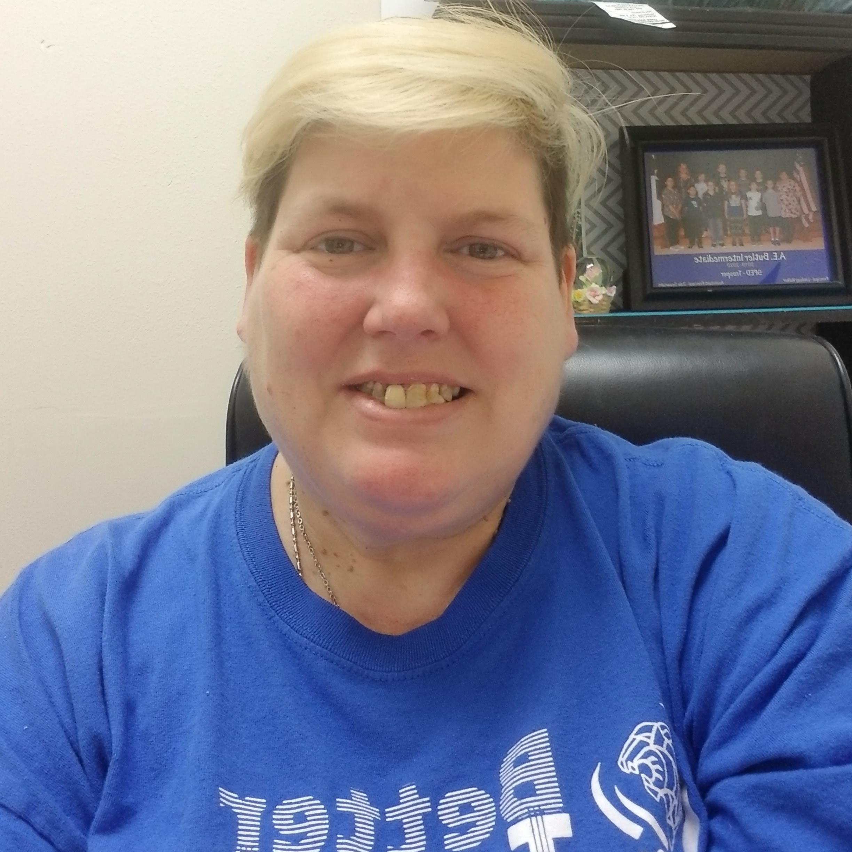 Michelle Trosper's Profile Photo