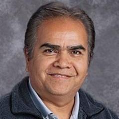 Guillermo Martinez's Profile Photo