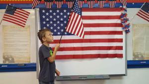 flag 4.jpg
