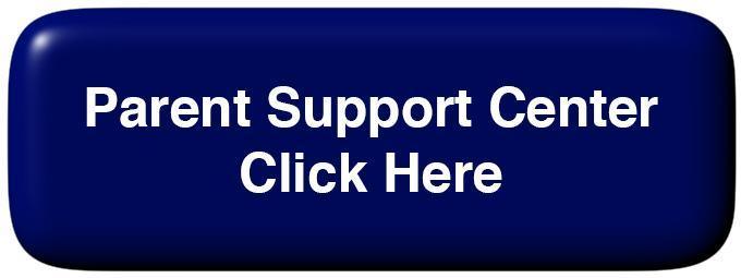 parent_support_center_button_032220