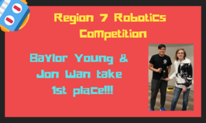 Region 7 Robotics Competition.png